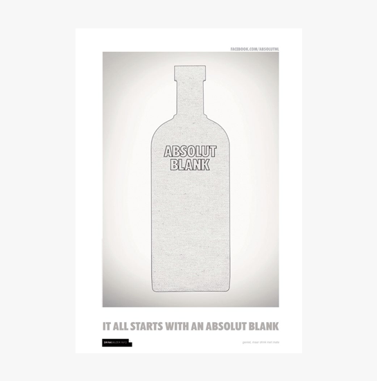 Case ABSOLUT.next