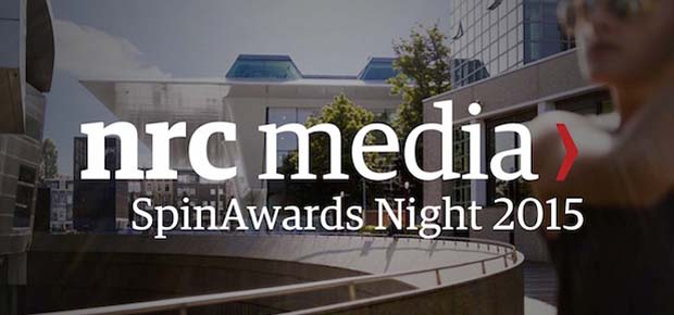 nrc-media-spinawards-event-2015